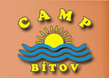 Camp Bítov
